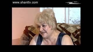 getlinkyoutube.com-Vervaracner - Վերվարածներն ընտանիքում - 2 season - 348 series