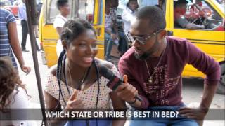 getlinkyoutube.com-Do You Believe In Love? Does Love Exist? | Pulse TV Vox Pop