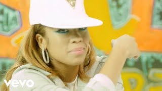 Keyshia Cole - Do That For (B.A.B.)
