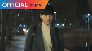 getlinkyoutube.com-[치즈인더트랩 OST] 강현민 - Such (Feat. 조현아 of 어반자카파) MV