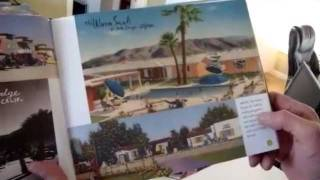 getlinkyoutube.com-Clothing Optional Gay Men's Resort Palm Springs - Warm Sands Villas - on SnowbizNow