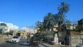 getlinkyoutube.com-Leswed Magrouni ( Tahiaa Ness Ain Fakroun )