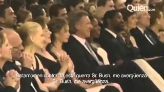 getlinkyoutube.com-Lo mejor de lo discursos del Oscar