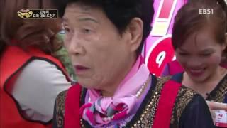 getlinkyoutube.com-다문화 고부열전 - 고부의 요리 대회 도전기_#003