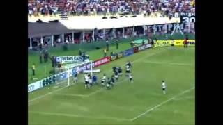 getlinkyoutube.com-Os 10 gols mais marcantes do Corinthians nos últimos anos