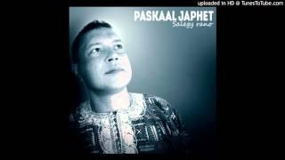 Paskaal Japhet - Aza_miady ny anjaran'olo