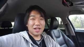 getlinkyoutube.com-デジタル簡易無線の交信の仕方実践! 林道から運用してみた! ライセンスフリーラジオ