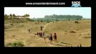 Nanhe Jaisalmer (Behind the Scenes) | Bobby Deol & Dwij Yadav