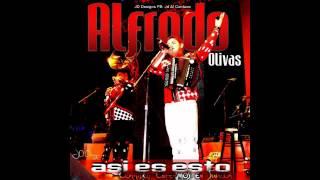 getlinkyoutube.com-Alfredito Olivas - Mañana
