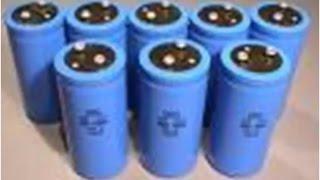 getlinkyoutube.com-Physics of Free Energy Device