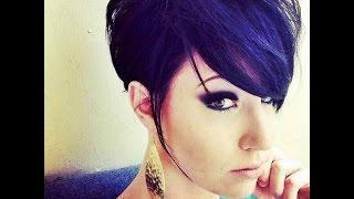 getlinkyoutube.com-25 Pixie Haircuts For Short Hair Styles 2015
