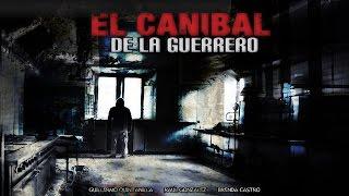 El Canibal | Pongalo Movies
