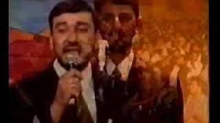 getlinkyoutube.com-زواج و عزوبية أبو راتب و موسى مصطفى مهرجان المغرب