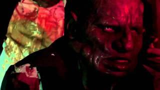 Shawnna - Horror Show (feat. GMGirls)