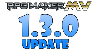 getlinkyoutube.com-RPG Maker MV 1.3.0 Update in 83 Seconds