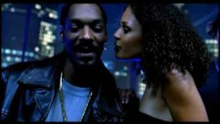 getlinkyoutube.com-Snoop Dogg Feat. Nate Dogg & Xzibit - Bitch Please
