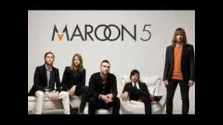 getlinkyoutube.com-Maroon 5 ~ One More Night ~ Dj Devi