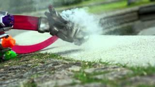 getlinkyoutube.com-映画『仮面ライダー×仮面ライダー ドライブ&鎧武 MOVIE大戦フルスロットル』予告編
