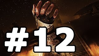 getlinkyoutube.com-Dead Space Walkthrough Part 12 - No Commentary Playthrough (Xbox 360/PS3/PC)