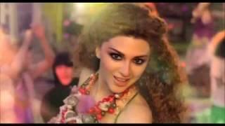 getlinkyoutube.com-Myriam Fares - Khallani / ميريام فارس - خلانى