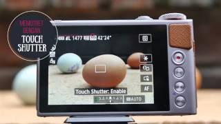 getlinkyoutube.com-Canon PowerShot G9X