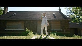 Twy - Bando (Video)
