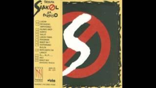 getlinkyoutube.com-SIAKOL Tayo Na sa Paraiso full album