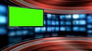getlinkyoutube.com-Green Screen Effect Screenshot _ Pantalla Verde Efecto DePantalla