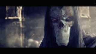 getlinkyoutube.com-Darksiders 2 - Disturbed - Stricken