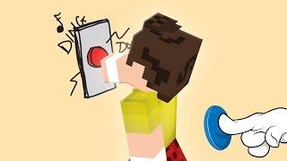 getlinkyoutube.com-★ Minecraft: KAPI ZİLİ NASIL YAPILIR ?