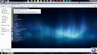 getlinkyoutube.com-poner imagen de fondo en carpetas windows 7 32 y 64 bits(ESTE SI FUNCIONA).mp4