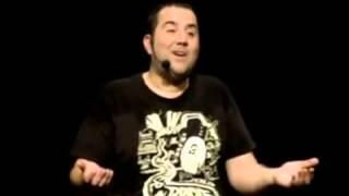 getlinkyoutube.com-Ata Demirer - Trakyalilar (2011)