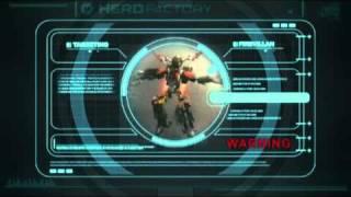 getlinkyoutube.com-Hero Recon Team Promo