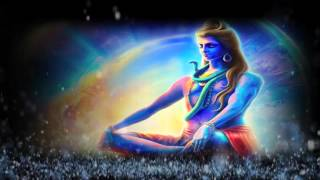 getlinkyoutube.com-Best OM Namah Shivaya Mantra Chanting Meditation  - Most Powerful Shiv Mantra By Shailendra Bhartti
