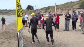 getlinkyoutube.com-Abersoch triathlon