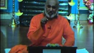 Atma Bodha (Day 3 of  5)