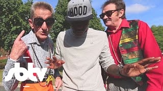 @TinchyStryder & The Chuckle Brothers - To Me, To You (Bruv) - @PaulChuckle2 @BazElliott