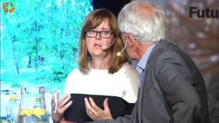 En ny skogspolitik på väg – vem sätter agendan? - Paneldebatt