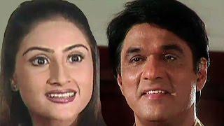 Shaktimaan Hindi – Best Kids Tv Series - Full Episode 95 - शक्तिमान - एपिसोड ९५