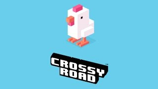 getlinkyoutube.com-How to Hack Crossy Road Android Game with Game Guardian --- Unlimited Coins! [ROOT required]