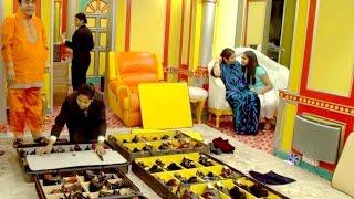 বাংলাদেশের ধনী মুসা পৃথিবীর সবচেয়ে বিলাসবহুল জীবন যাপন করছে দেখুন । Moosa Bin Shamsher luxurious