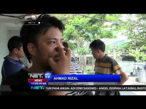 Polisi Menyelidiki Kecelakaan Maut di Jalur Puncak Bogor - NET17
