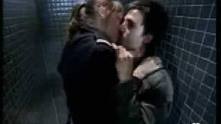 LHDP Lucas y Sara ( baño II)