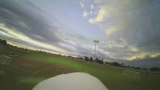 getlinkyoutube.com-FT Scout FTP at the soccer field