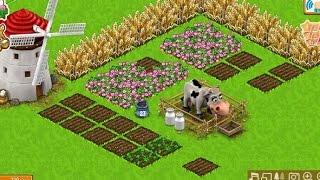 getlinkyoutube.com-تحميل لعبة المزرعة السعيدة نسخة أصلية و كاملة إلعب على الكمبيوتر بدون النترنت farm Happy PC