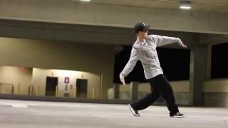 Super Robot Dance HD