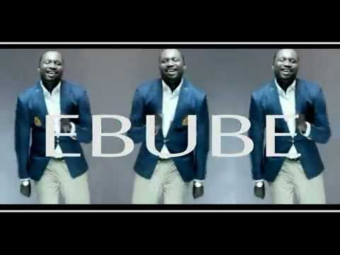 Seun - Ebube (Official Music Video) [AFRICAX5]