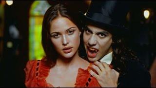getlinkyoutube.com-Best music videos of 90's(160 clips HD retro songs)