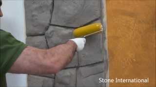 getlinkyoutube.com-Stone International Rockwall