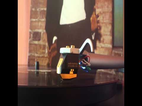 Michael Jackson - Don't Stop 'Til You Get Enough (Vinyl)